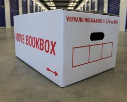 Boekendoos_Drive_In_Box