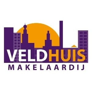 Veldhuis Makelaardij